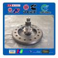 EQ-Wagenbecken-Winkelgetriebe 2402Z638-025 / 026, Mittelachse, 8: 39