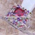 new york bijuteria americano fantasia jóias