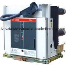 Vsm 12kv Indoor Hv Vakuum-Leistungsschalter