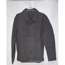 Ropa de abrigo informal de algodón de moda cálida
