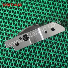 Hochpräzise konkurrenzfähige CNC-Bearbeitung Teile für elektrische Vst-0988
