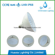 E27 PAR56 LED Swimming Pool Underwater Light