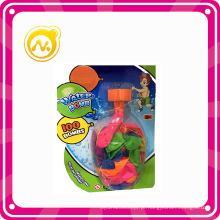 Balão de água do brinquedo mágico, balão do grupo o, battlebombs