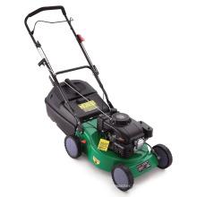 Grass Box Lawn Mower (KM503PO)