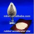 acelerador CBS (95-33-0) para los distribuidores de productos químicos de caucho de la India