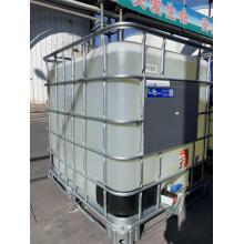 Resistant Dextrin Tapioca liquid