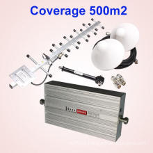 27dBm Dcs1800MHz Cellphone Signal Booster Repeater