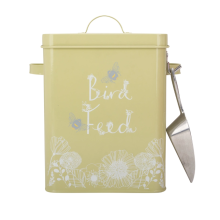 Pet Food Container with Customize logo