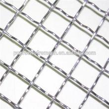El mejor precio Alambre de alambre de engranaje 10 calibrado (fábrica, fabricante)
