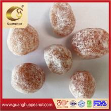 Best Taste Sweet Preserved Kumquat with Sugar
