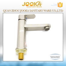Hot selling cheap Chinese brass basin mixer water presto faucet