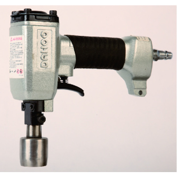 Pneumatic Deco Nailer Gun