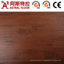 AC3/AC4 HDF Eir Surface Laminate Flooring (AL1711)