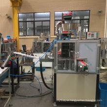 Ju2016 Automatic Oil Cap Assembly Machine