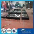 Sicherheits-Wärmedämmung Hohlglas mit CCC, SGCC