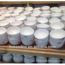 Haonai caliente porcelana venta de porcelana china con la calcomanía de alta calidad