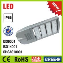 IP67 imperméabilisent le réverbère extérieur imperméable à la poussière de LED