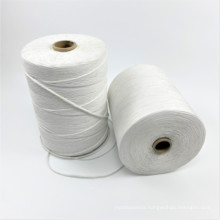 Factory direct sales competitive price FR pp filler yarn for cable