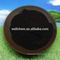Water Soluble Shiny powder soper Potassium Humate
