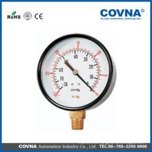 Medidor pneumático da pressão de ar