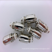 Ecig Atomizer Core for Vapor with 1.5-Ohm Core Resistance (ES-AT-015)