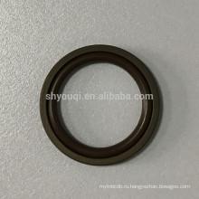 СПГО поршня Glyd уплотнения из PTFE Glyd кольца механическое уплотнение масляного частей резиновое уплотнение масла