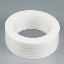 PTFE skived Sheet Professional gasket