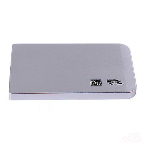 slim hdd enclosure