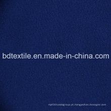 100% poliéster Mini tecido de tecido de tela de tecido