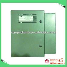 FUJI elevator brake BU22-4C elevator brake for sale