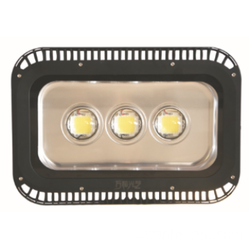 Illuminazione a tunnel impermeabile IP66 LED 150W