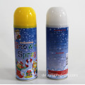 Schaum-Schnee-Spray Pakistan 250ml populär