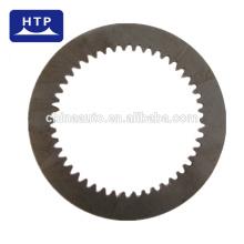 больше гарантии передачи автомобиля запчасти фрикционный тормозной диск для 10Е-22-21320 Комацу