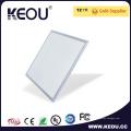 Panel de AC85-265V LED 300 * 300m m 5 años de garantía con RoHS Saso