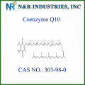 coenzyme q10 powder usp ubiquinol 303-98-0