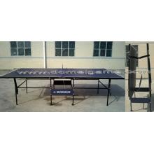 Mesa de tenis de mesa (DTT9023)