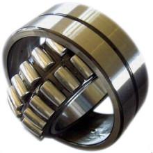 22312ca / W33 Rolamento de rolos Rolamento de rolos esférico