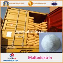 Maltodextrina en polvo maltodextrina De 18-20