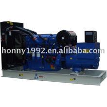 UK power diesel generator sets 440KW/550KVA