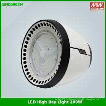 Meanwell Drive SMD3030 LED High Bay Light 100W Ce RoHS 200W