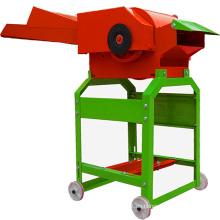 DONGYA Grasschneidemaschine für Tierfutter