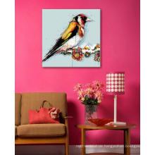 Kundengebundenes Mode-Möbel-Wohnzimmer