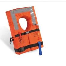 Solas approved adult lifejacket adult lifejacket