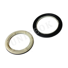 901946 Friction Bearing for Buick,Chevrolet,Oldsmobile,Pontiac