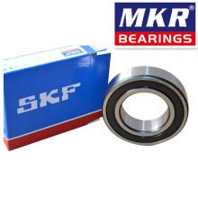 SKF /Timken/NSK Bearing /Rodamientos De Bolas /Cojinetes De Friccion