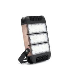 2017 New Design IP65 120W LED Flood Light Driverless IC Driver AC85-300V (40W 80W 120W 160W Tunnel Light)