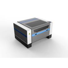 Máquina de corte a laser de madeira
