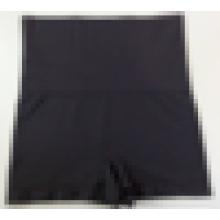 Alta cintura corpo slimming underwear mulheres sem costura