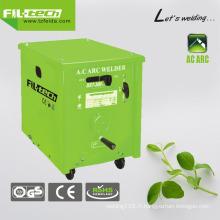Machine de soudage à transformateur AC Arc (BX1-160G / 200G / 250G / 300G)
