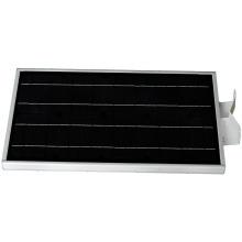 90w LED Solar Straßenlaterne in einem Licht